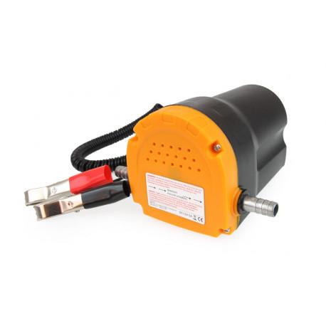 40452fb7d7 Elektrické Čerpadlo na naftu a olej 12V
