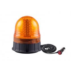 Výstražný maják LED (60 diod)