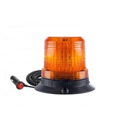 Výstražný maják LED (40 diod)