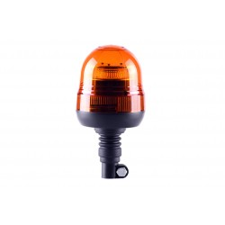 Výstražný maják LED (39 super diod)