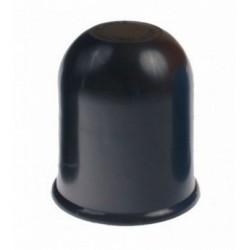 Kryt tažného zariadenia - čierny
