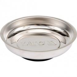 YATO Miska magnetická pr.110 mm