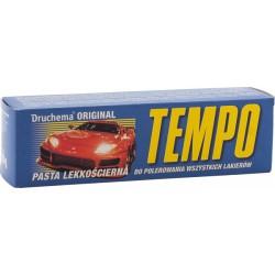 Tempo pasta ORIGINAL 120g