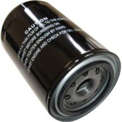 Filter olejový Octavia 1,6/ 1,8/ 2,0 - ASHIKA