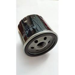 Filter olejový Octavia/Fabia 1,4 - ALCO
