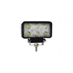 LED pracovné svetlo - WL02