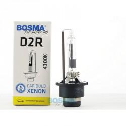 Xenónová výbojka D2R 35W 4300K - Bosma