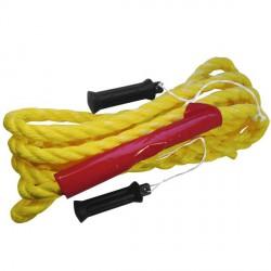 Ťažné lano 3,5t - 4m