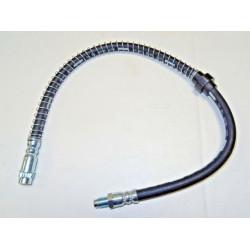Brzdová hadica (Citroen-C5)