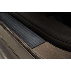 Univerzálne ochranné kryty prahov, šírka 6 cm