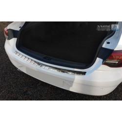 Ochranná nerezová lišta prahu piatych dverí Opel Insignia B Grandsport liftback 2017 -