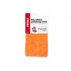Utierka na leštenie z mikrovlákna 37x27cm 350g/m2