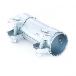 Spojka výfukového potrubia 44mm