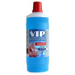 VIP Chladiaca kvapalina G 11 - 1 Liter