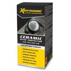 Xeramic - ochrana prevodovky 80ml