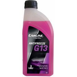 Antifreeze G13 - Cinol