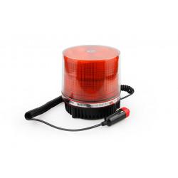 Výstražný maják LED