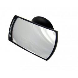 Vnútorné prídavné zrkadlo do auta 11 x 6 x 6 cm
