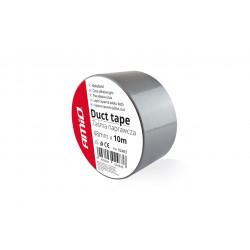 Technická páska (Duct tape) 48mm x 10m x 0,19mm