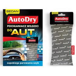 Pohlcovač vlhkosti AutoDry