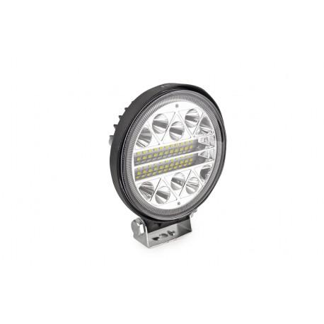 Pracovné LED svetlo - 26LED COMBO 9-36V