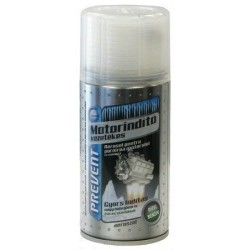 Prevent - Štartovací sprej s hadičkou 300 ml